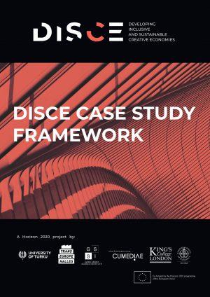 DISCE-Report-18.12.19-D3.1, D4.1, D5.1-1_page-0001